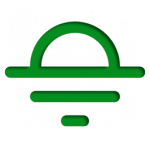 Logo Memotrips