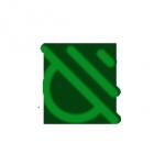 logo_top_256