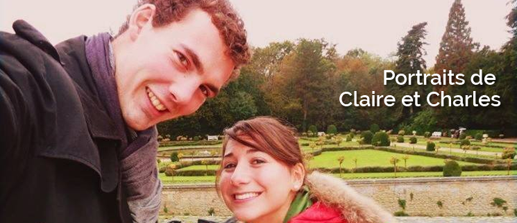 Claire et Charles - claire_charles_vliberte