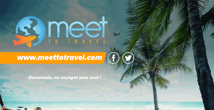 Meet To Travel