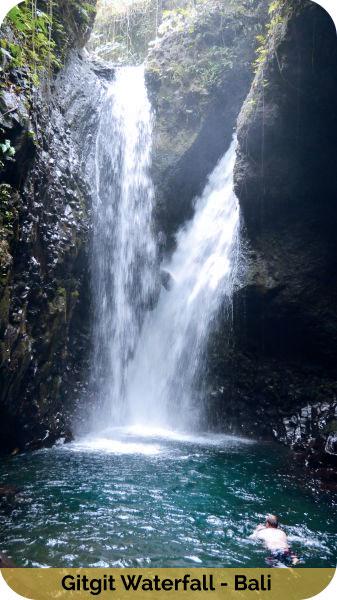Cascades-n8