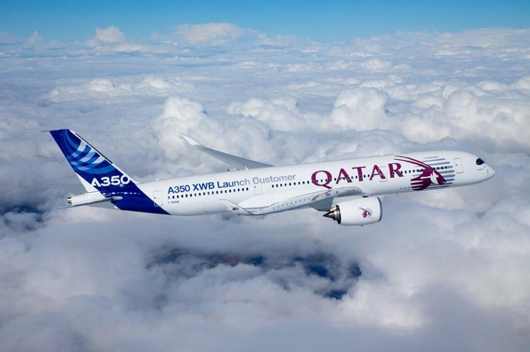 a350-qatar-airways