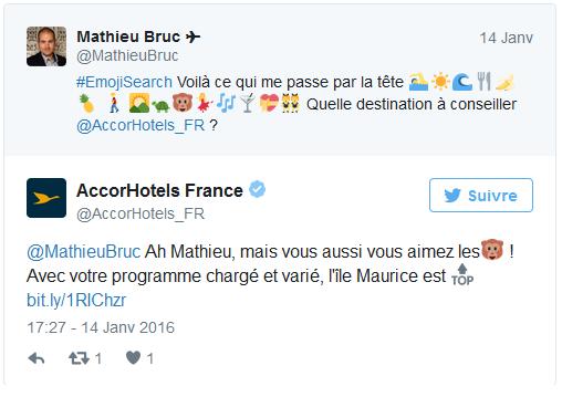 Source : http://www.etourisme.info/emojis-dans-le-tourisme/?platform=hootsuite