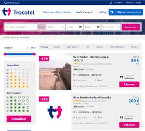 trocotel2