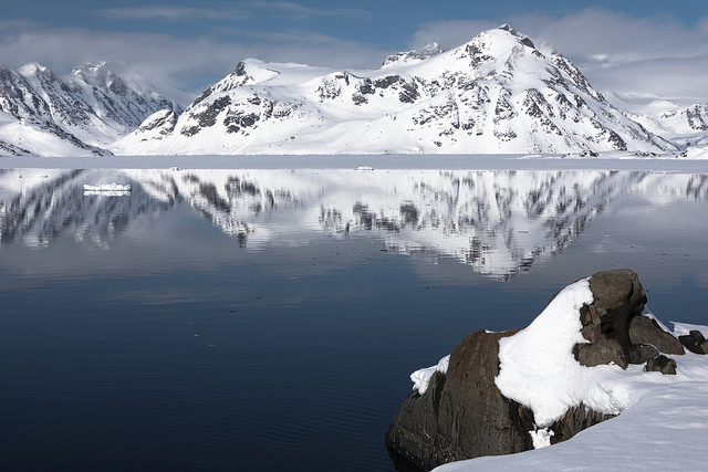 Endroit Le Plus Froid Du Monde top 10 des lieux les plus froids du monde   le blog du voyageur connecté