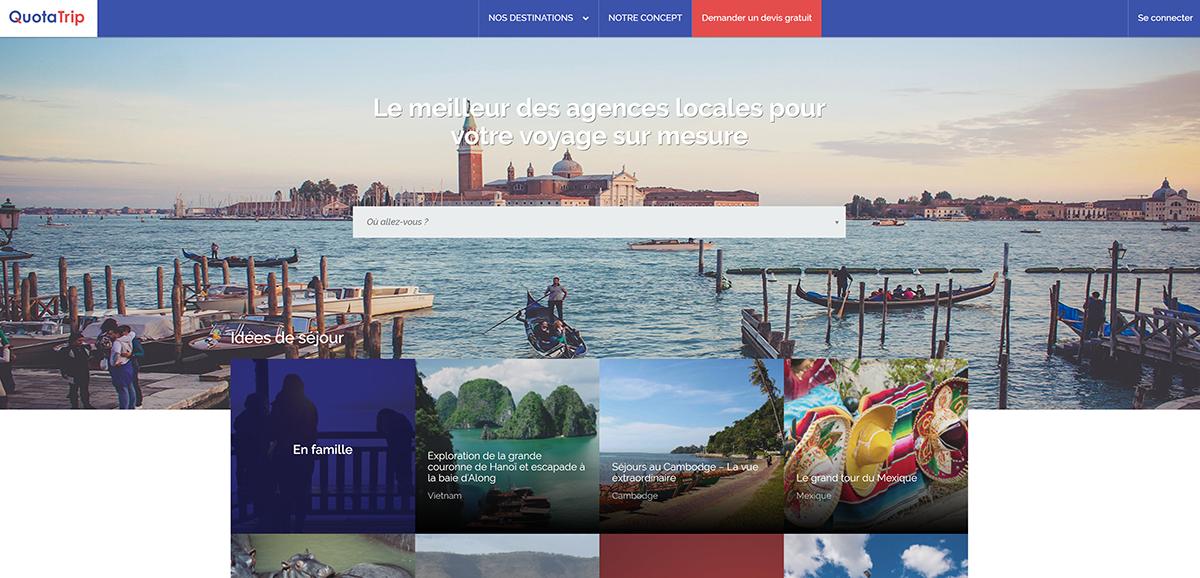 nouvelle zelande 2016 carnet petit fute avec cartes photos avis des lecteurs carnets de voyage