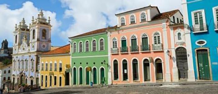 coutumes datant au Brésil UK soldat sites de rencontre